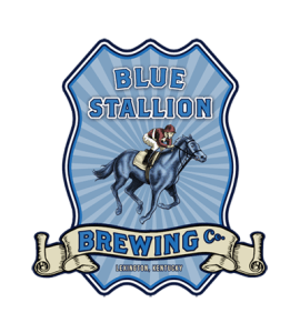bluestallion logo