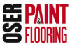 Oser's Paint and Flooring