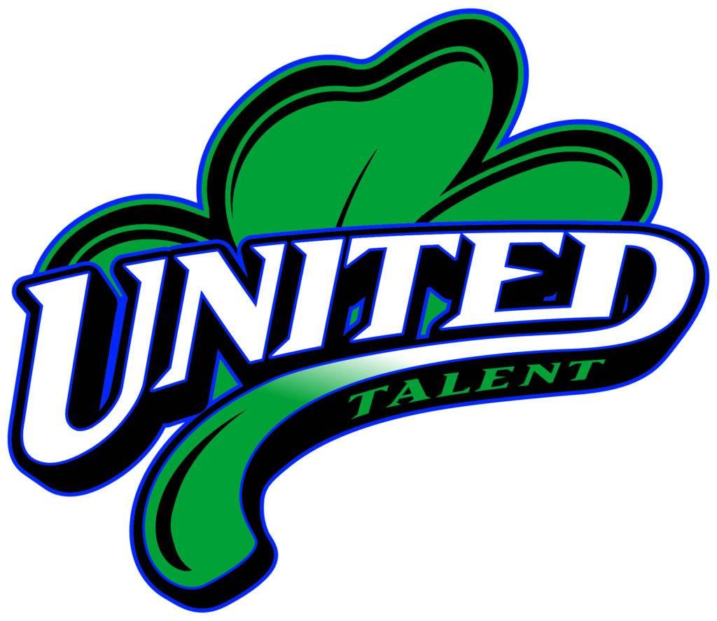 United Talent