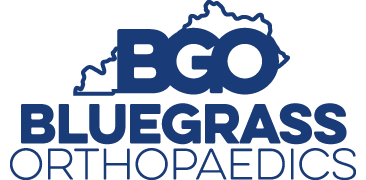 Bluegrass Orthopedics