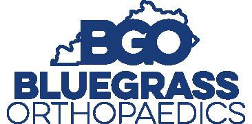 Bluegrass Orthopedics